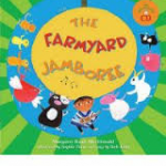 farmyardjamboree